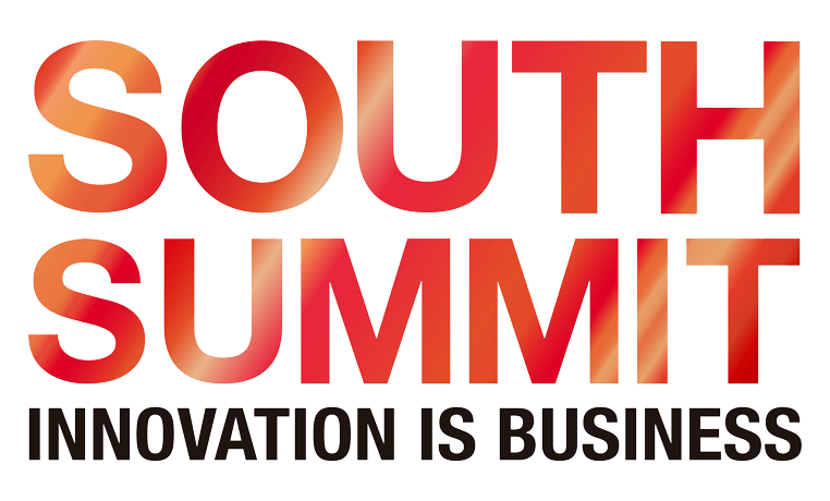 Nos Vemos en la South Summit!