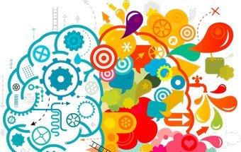 Hoy Celebramos el Día Mundial de la Creatividad
