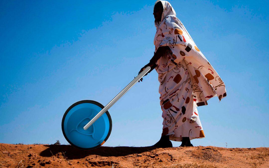 Jugaad: Innovación Frugal